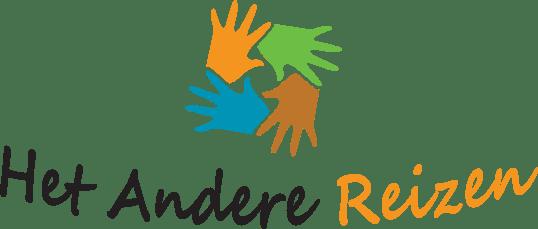 SGR en Calamiteitenfonds