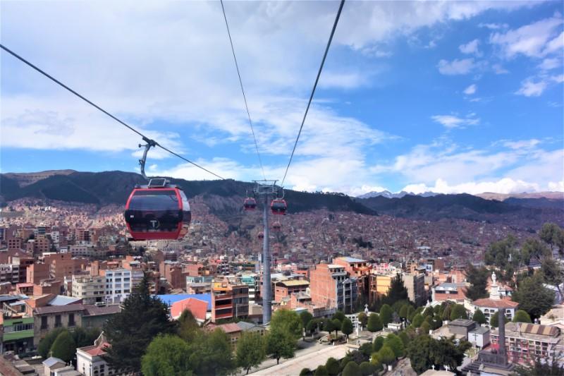 la paz stad bolivia (6)