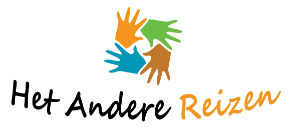 Rondreizen – Wildlife en Garden Route