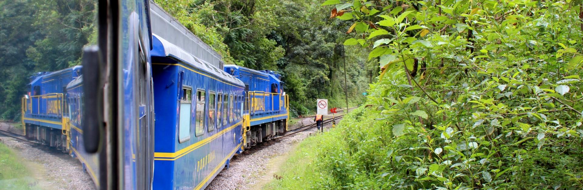Info – Vervoer en Accommodatie