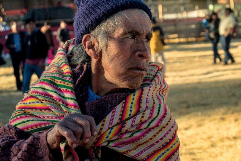 Rondreizen – Rondreis Het Andere Peru